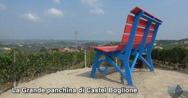 Castel Boglione